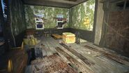 FO4 Fairline Hill Estates2