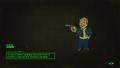 FO4 LS Gunslinger