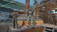 FO4 Outpost Zimonja 03