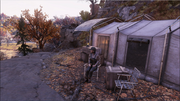 FO76WL RE Scavenger Trader (Merchant Chems).png