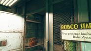 FO76WL RobCo auto-cache 001 Bobblehead 01