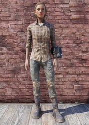 FO76 Flannel Shirt and Jeans.png