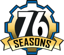 FO76 Seasons Logo.png