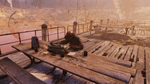 FO76 Toxic dried lakebed (Untitled).png