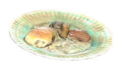 FO76 moldy food.png