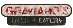 Fo4 Graviano's Italian Eatery sign.png