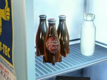 Fo4 Pre-War Nuka-Cola.png