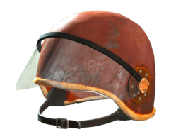 Fo4 security helmet.png