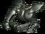 Power armor VB.png