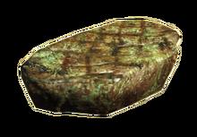 Steak-NukaWorld.png