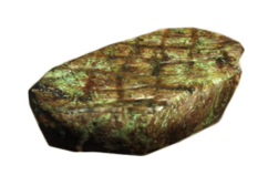 Steak-NukaWorld.png