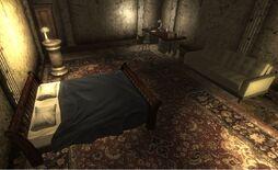 Tenpenny's private suite.jpg