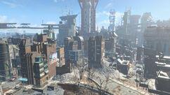 BeaconHill-Fallout4.jpg