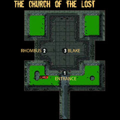 Church of the Lost.jpg
