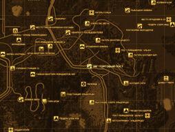 FNV Карта 188 - ТОРГОВЫЙ ПОСТ.jpg