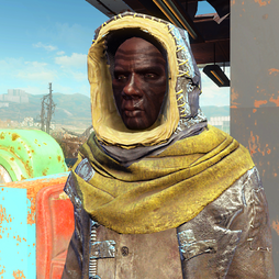 FO4NW Maurice Turner1.png
