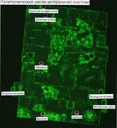 FO4 карта политехнической школы (2)