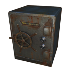 FO4 Safe.png