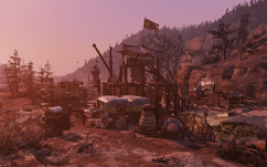 FO76 Crater watchstation.png