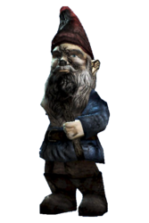 Fo4FH garden gnome destroyed.png