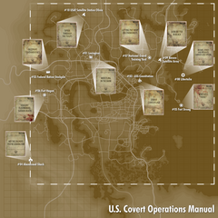 Fo4 map uscovertops.png