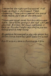 Goodbye Alpha note.png