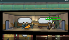 Hostage Negotiations Quest.png