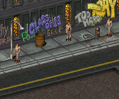 New Reno street prostitutes.png