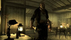Point Lookout Trapper Shack.jpg