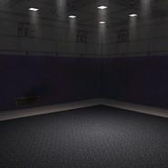 Shelters shelterentrance vaultlivingquarters c5