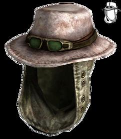 Stormchaser Hat.png