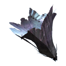 Ash blossom.png