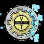 Atx bundle futuretec.webp