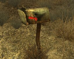 Brown Mailbox1.jpg