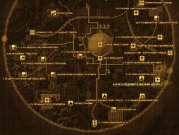FNVOWB Карта X-8 ИССЛЕДОВАТЕЛЬСКИЙ ЦЕНТР.jpg