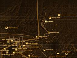 FNV Карта ДОМ ПЕРЛ.jpg