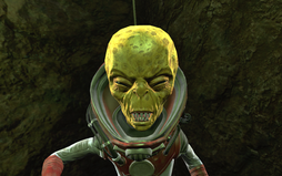 FO4 Alien angry face.png