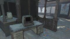 FO4 Baker's holotape location.jpg