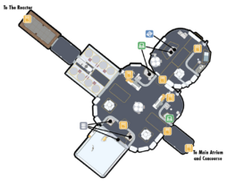 FO4 Institute Advanced Systems (map).png
