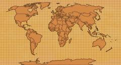FO4 Prewar Globe map.jpg