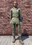 FO76 Army Fatigues.png