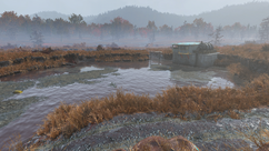 FO76 Old Mold Quarry.png