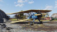 FO76 Vehicle 1 30 46