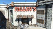 Fallon's-MonsignorPlaza-Fallout4