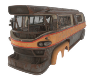 Fo4-bus