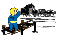 Fo4FH Walk in the Park.png