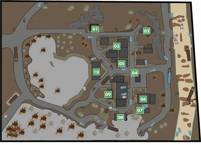 Fo4 Jamaica Plain map.png