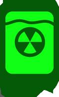 Лаборатория (Fallout Shelter)