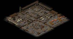 FoT MP Skirmish Industrial Disease map.jpg