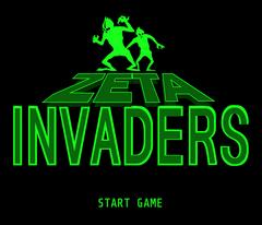 Invasores Zeta.png